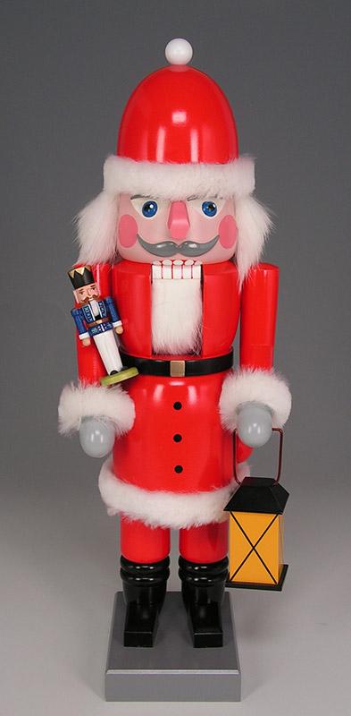 Weihnachtsmann-22-131