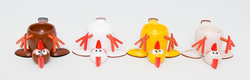 Eierbecher-600-Farbe