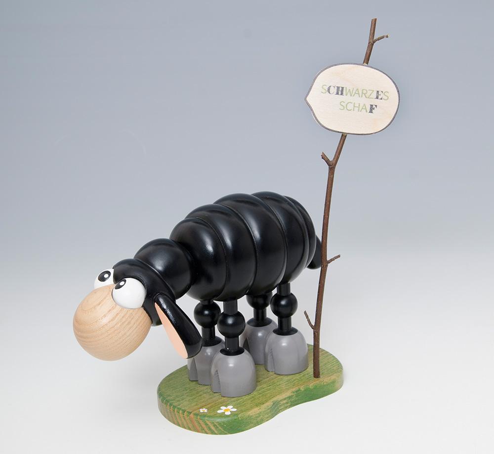 Schaf-schwarz-100-S