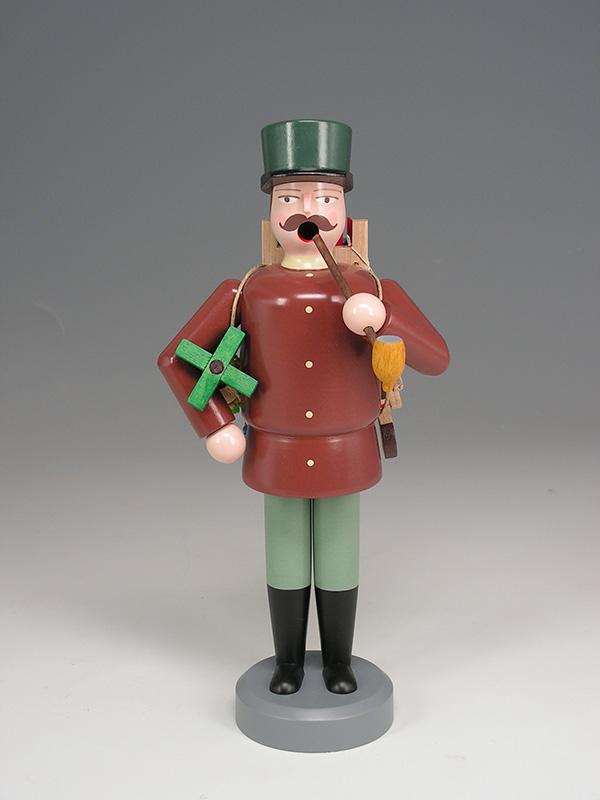 RM-Spielzeughändler-146-1042-vorn