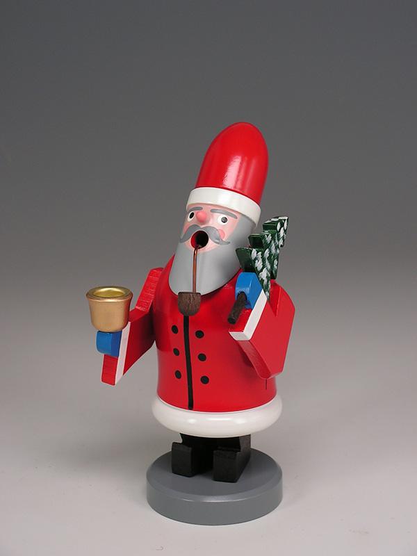 RM-Weihnachtsmann-146-611