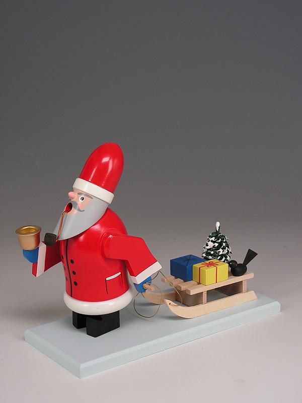 RM-Weihnachtsmann