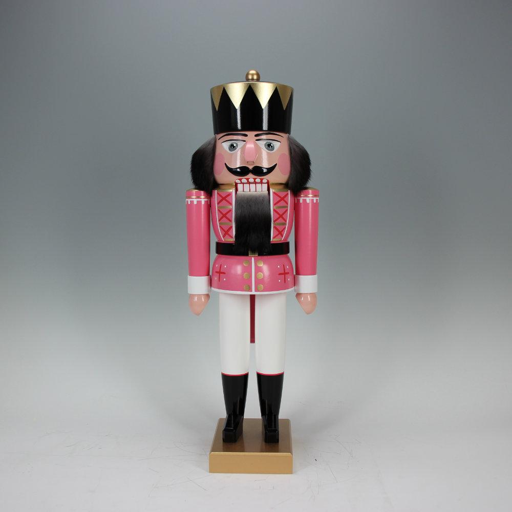 rosa-koenig