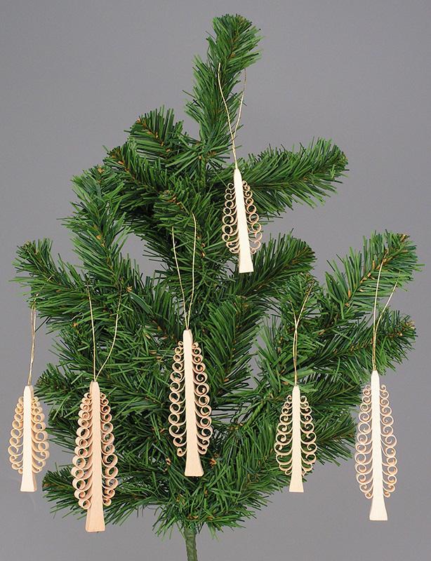 Spanbaum-flach-auch-als-Behang