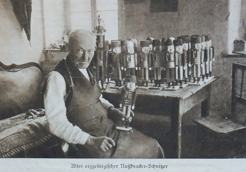 Wilhelm2