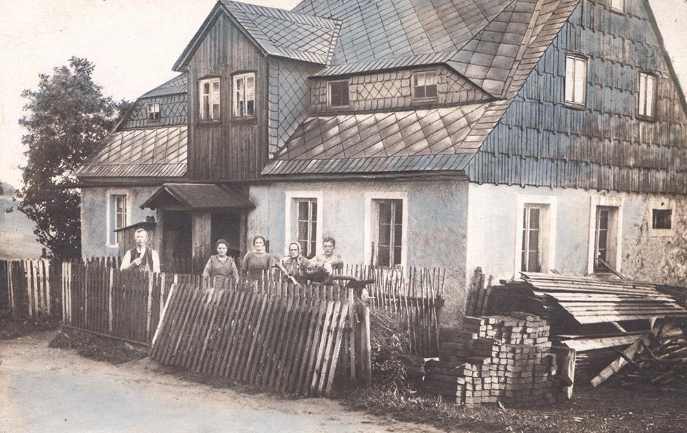 fuer_Broschuere_Haus